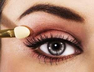 Назначение кисточек для макияжа март 9